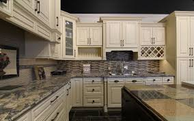 Made To Measure Kitchen Doors Kitchen Cabinet Doors Made To Measure Kitchen And Decor