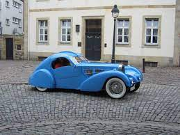 Like the alternative production bodies, the ventoux was named a mountain, this being the famous mont ventoux in the provence region of france. Bugatti Typ 57 Aerolithe Bj 1936 Oldtimer Os St Jimdo Page
