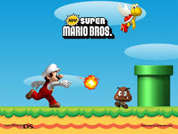 Mario Bedroom Wallpaper 1000 Images About Nia O Imagenes On Pinterest