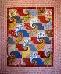 Psycho Cats Quilt Pattern | quilts | Pinterest | Cat quilt ... & Psycho Cats Quilt Pattern | quilts | Pinterest | Cat quilt patterns, Cat  and Patterns Adamdwight.com