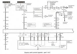 wiring diagrams for 1999 ford ranger the wiring diagram 99 ranger 4x4 wiring diagram ford truck enthusiasts forums wiring diagram