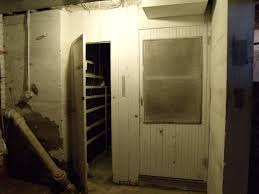 dark basement stairs. Dark Basement Stairs