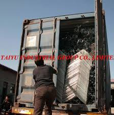 Drinking System Layer Chicken Battery Cage For Poultry Farm With Feeding System