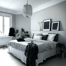 Black Silver White Bedroom Black And Silver Bedroom Black And Silver ...