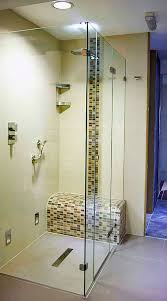 shower stalls with seats. Full Size Of Shower:shower Stalls With Seats Built In Corner Inch Shower P