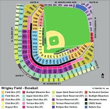 Tim Hortons Field Seating Chart Concert Fenway Park Loge Online Charts Collection