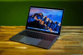 apple macbook. apple-macbook-pro-13-inch-2016-1608-001. apple macbook (