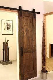 lowes barn door closet doors home design ideas