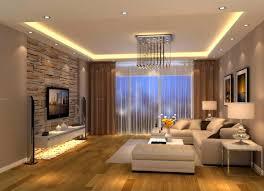 bedroom false ceiling design modern best of