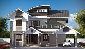 kerala house plans kerala home designs minimalist home design picture