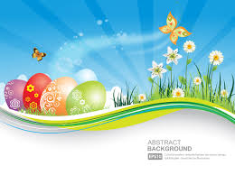 free banner backgrounds 17 vector banner background images free vector banners free