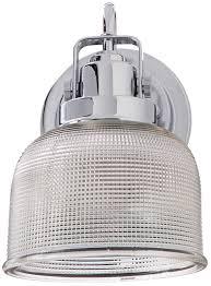 bathroom lighting fixtures photo 15. progress lighting p298915 med bath bracket 1100watt ceiling pendant fixtures amazoncom bathroom photo 15