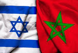 بعد تطبيع الرباط.. إلى أين يتجه المغرب العربي وشمال إفريقيا؟