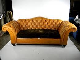 camelback leather sofa leather camel back sofa and large camel back on tufted caramel leather sofa camelback leather sofa