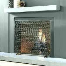 fireplace screen modern corner fireplace screen corner fireplace screen modern fireplace screen this tips corner gas