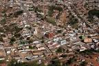 imagem de Capelinha Minas Gerais n-10