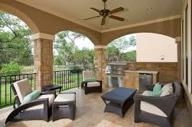 contemporary outdoor ceiling fans best rated