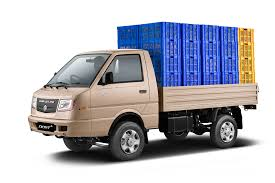 Ashok Leyland Light Commercial Vehicles Ashok Leyland To Invest Rs 400 Cr On Mini Trucks Launch New
