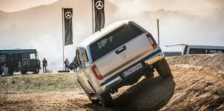2018 mercedes benz x class price. modren mercedes but as the team from mercedesbenz vans australia was eager to point out  it isnu0027t simple converting price for a vehicle in europe aussie  inside 2018 mercedes benz x class r