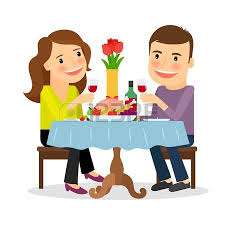 restaurant table clipart. Interesting Table Feazed Clipart Restaurant Table 85223530 To Restaurant Table Clipart A