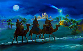 Image result for pictures of wise men