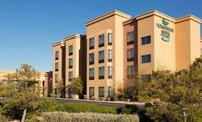 3 Bedroom Hotel Las Vegas Exterior Property New Decorating Design
