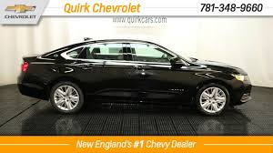 2018 chevrolet impala. Interesting 2018 New 2018 Chevrolet Impala LS To Chevrolet Impala