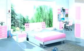 Tween Bedroom Sets Acceptable Teen Bedroom Set Bedroom Sets For ...