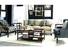 american furniture warehouse rugs linen area rug furniture warehouse rh changemg info