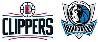 Watch from anywhere online and free. Los Angeles Clippers Vs Dallas Mavericks Prediction Odds Betting Tips 22 05 2021 Pundit Feed