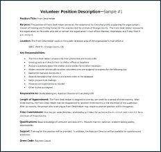 Resume Samples Online Resume Editor Online Extraordinary Television ...