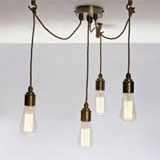 cord lighting. Group Photo Of Antique E27 Lampholder With Cord Grip Lighting M