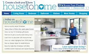 home designing websites pictures of photo albums home decorating