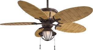 easylovely outdoor ceiling fans with light simple selection type bulb industrial looking fixtures powerful shower extractor