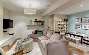 Amusing Basement Family Room Design Ideas 80 On Home Remodel Ideas With Basement  Family Room Design
