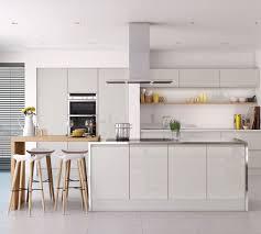 Trend Kitchens
