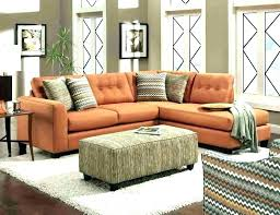 deep seated sectional couches deep sofa with chaise deep seated sectional sofa deep cushion sofa deep
