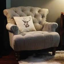 Collection in Large Comfy Armchairs with Best 25 Comfy Reading Chair Ideas  On Pinterest Reading Chairs