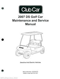 club car manual wire diagrams wiring diagram for you • wiring diagram 1985 club car ds club car ds repair wiring 36 volt club car diagram