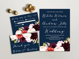 when to send out wedding invitations is not confusing anymore When Is It Appropriate To Send Out Wedding Invitations when is too late to send out wedding invitations, when should i send out wedding when is a good time to send out wedding invitations
