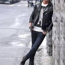 Fashion Men Jackets <b>Winter</b> Autumn Coat <b>2018</b> New Casual <b>Zipper</b> ...