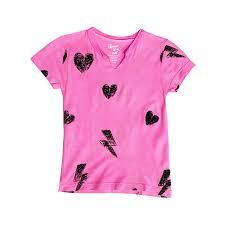 Zoe Flowers Designs Llc Brownsville Tx Flowers By Zoe Neon Pink Top