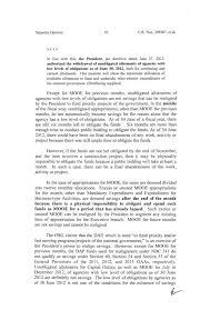 dap justice antonio carpio separate concurring opinion 10
