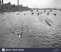 「Oxford and Cambridge Boat Race.」の画像検索結果