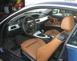 BMW 3 Series 2007 bmw 335i interior : Bmw 335i 2007 Interior 2007 Bmw 335i Coupe, 2008 bmw 335i coupe ...