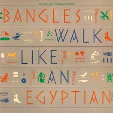 Walk Like An Egyptian Wikipedia