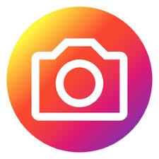 Instagram heart button - Transparent PNG & SVG vector
