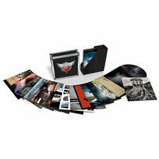 <b>Bon Jovi</b> Vinyl Records <b>180</b>-220 gram Special Attributes for sale ...