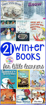Best 25  Free worksheets for kindergarten ideas on Pinterest also 30 best N is for    images on Pinterest   Preschool activities furthermore  likewise  furthermore  together with  as well  likewise  in addition  together with 1083 best Children's Books   Literacy Activities images on furthermore 94 best Dr  Seuss Lessons images on Pinterest   Dr suess. on best dr seuss preschool theme images on pinterest abc book ideas homeschooling activities art crafts unit study week and worksheets adding kindergarten numbers
