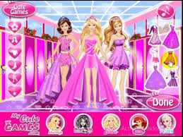 barbie dress up games to play now free 2016 play princess barbie dress up game